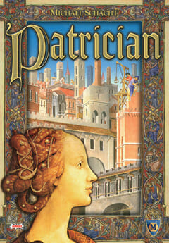 patrician-73-1289405759-1037