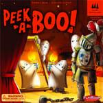 peek-a-poo-49-1332197510-5159