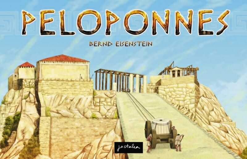 peloponnes-49-1358525518-5864