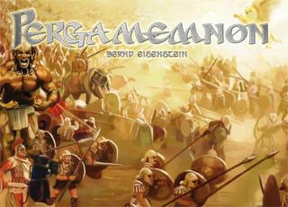 pergamemnon-49-1312485825-4473