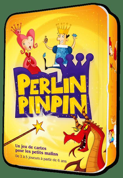 perlin-pinpin-73-1400146795.png-6313