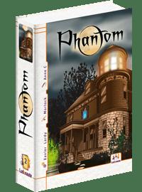 phantom-49-1333396985.png-5186