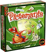 pictomania-73-1340874963.png-5326