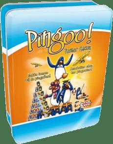pingoo-73-1318427096.png-4240