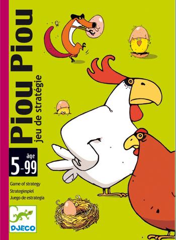 piou-piou-73-1331028335.png-5123