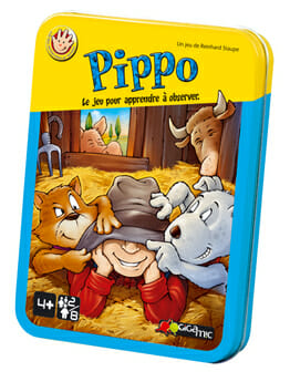 pippo-box-droite_-_bd