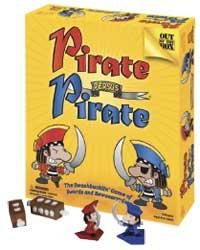 pirate-vs-pirate-49-1278954099-3352