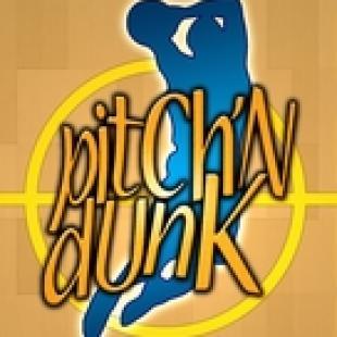 Pitch'n Dunk