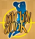 pitch-n-dunk-49-1306939089-4347