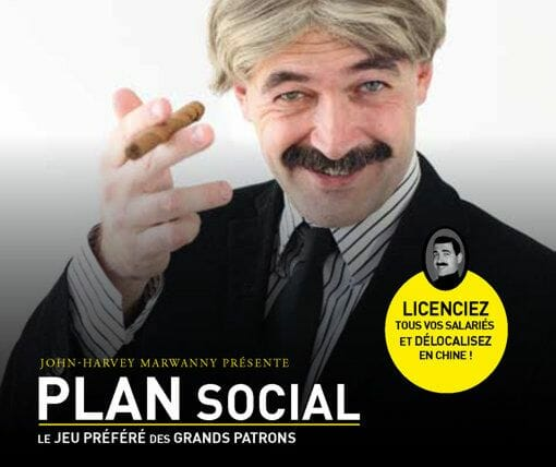plan-social-2-1295438715-4009
