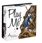 play-me-alice-au-pay-1887-1393882518.png-6973