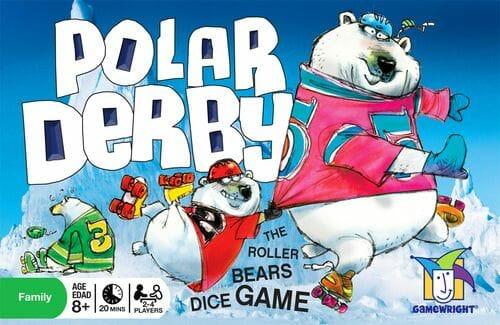 polar-derby-49-1281563714-3413