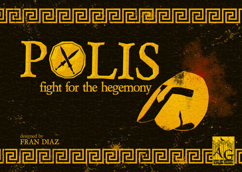 polis-fight-for-the--49-1312650264-4479