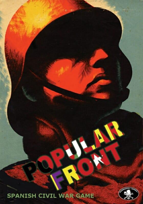 popular-front-2-1310115648-4417