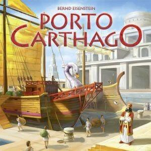porto-carthago-49-1282643747-3348