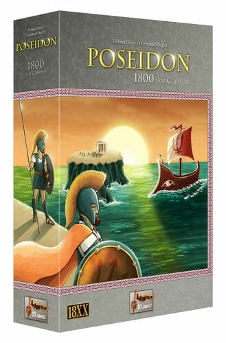poseidon-49-1286104509-3377