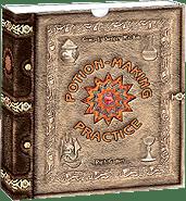 potion-making-73-1314026649.png-4492
