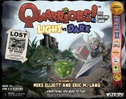 quarriors---light-vs-3300-1399984337-7097