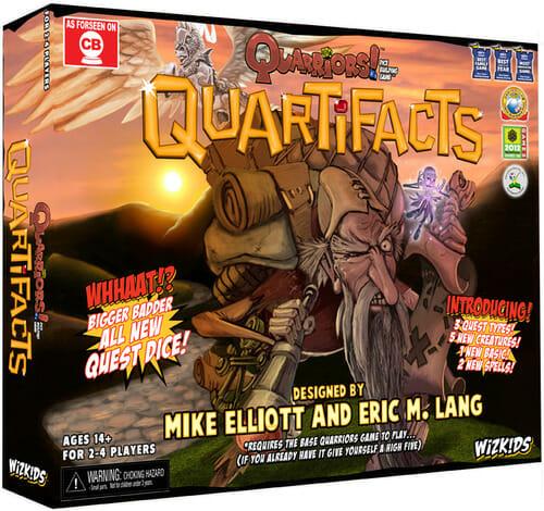 quarriors-quartifact-3300-1368557500-6074