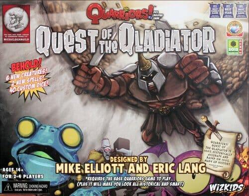 quarriors-quest-of-q-1788-1367994436-6066