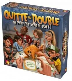 quitte-ou-double-49-1378844908-6451