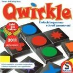 qwirkle-49-1376767987-6363