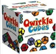 qwirkle-cubes-49-1367910071-6061