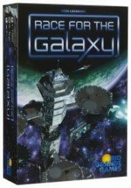 race-for-the-galaxy-couv-jeu-de-societe-ludovox