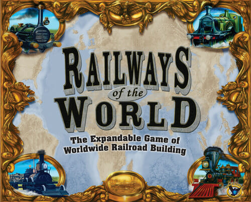 railways-of-the-worl-1430-1296137791-4047