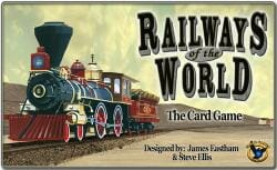 railways-of-the-worl-1430-1296138129-4046