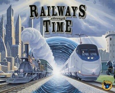 railways-through-tim-49-1297084203-4106
