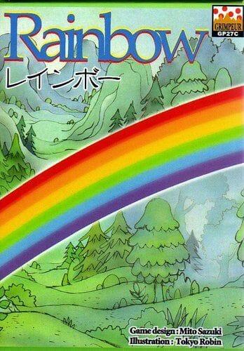 rainbow-49-1280419284-3385
