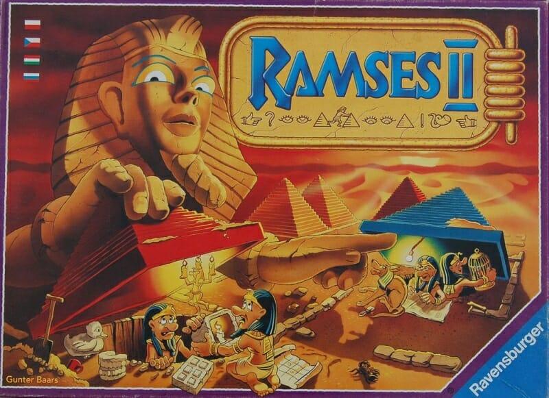 ramses-ii-2-1344789751-5503