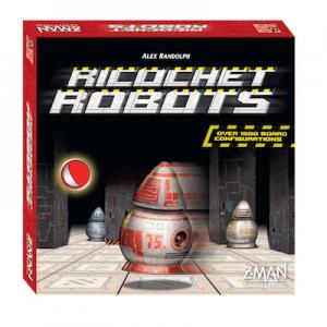 rasende-roboter-49-1372871501.png-6224