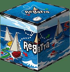 regatta-73-1331194186.png-3375
