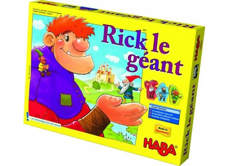 rick-le-geant-2-1319912619-4821
