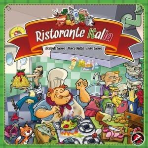 ristorante-italia-49-1313570354-4514