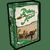 robin-hood-49-1318566697.png-2266