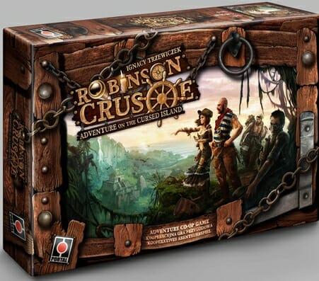 robinson-crusoe-adve-49-1346695451-5588