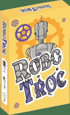 robo-troc-73-1325758730.png-4963