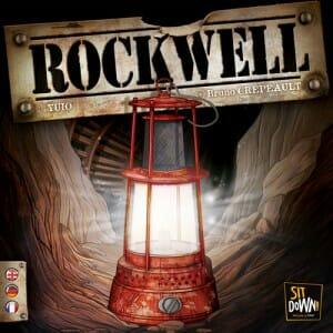 rockwell-1372-1370945438-6119