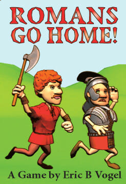 romans-go-home-49-1365578609-6038