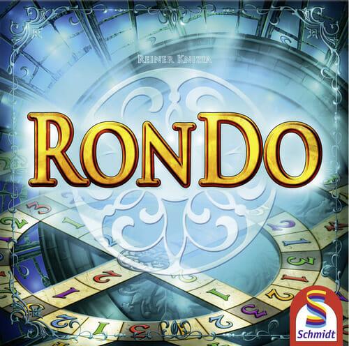 rondo-49-1349957081-5685