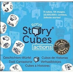 rorys-story-cubes-ac-3300-1389180447-6812