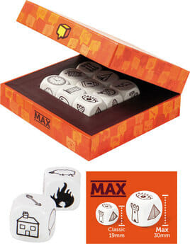 rorys-story-cubes-ma-3300-1389180700-6814
