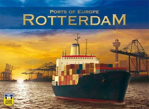 rotterdam-49-1281714512-3419