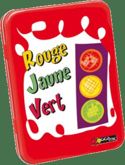 rouge-jaune-vert-73-1320400185.png-4847