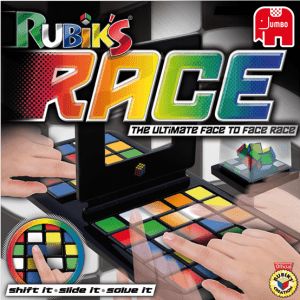 rubik-s-race-73-1313488207.png-4253