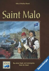 saint-malo-49-1329008160-5075