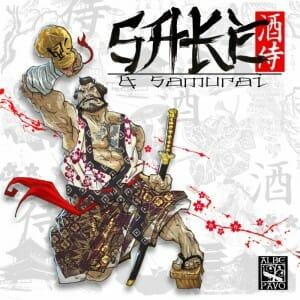 sake-et-samurai-2-1309089489-4385